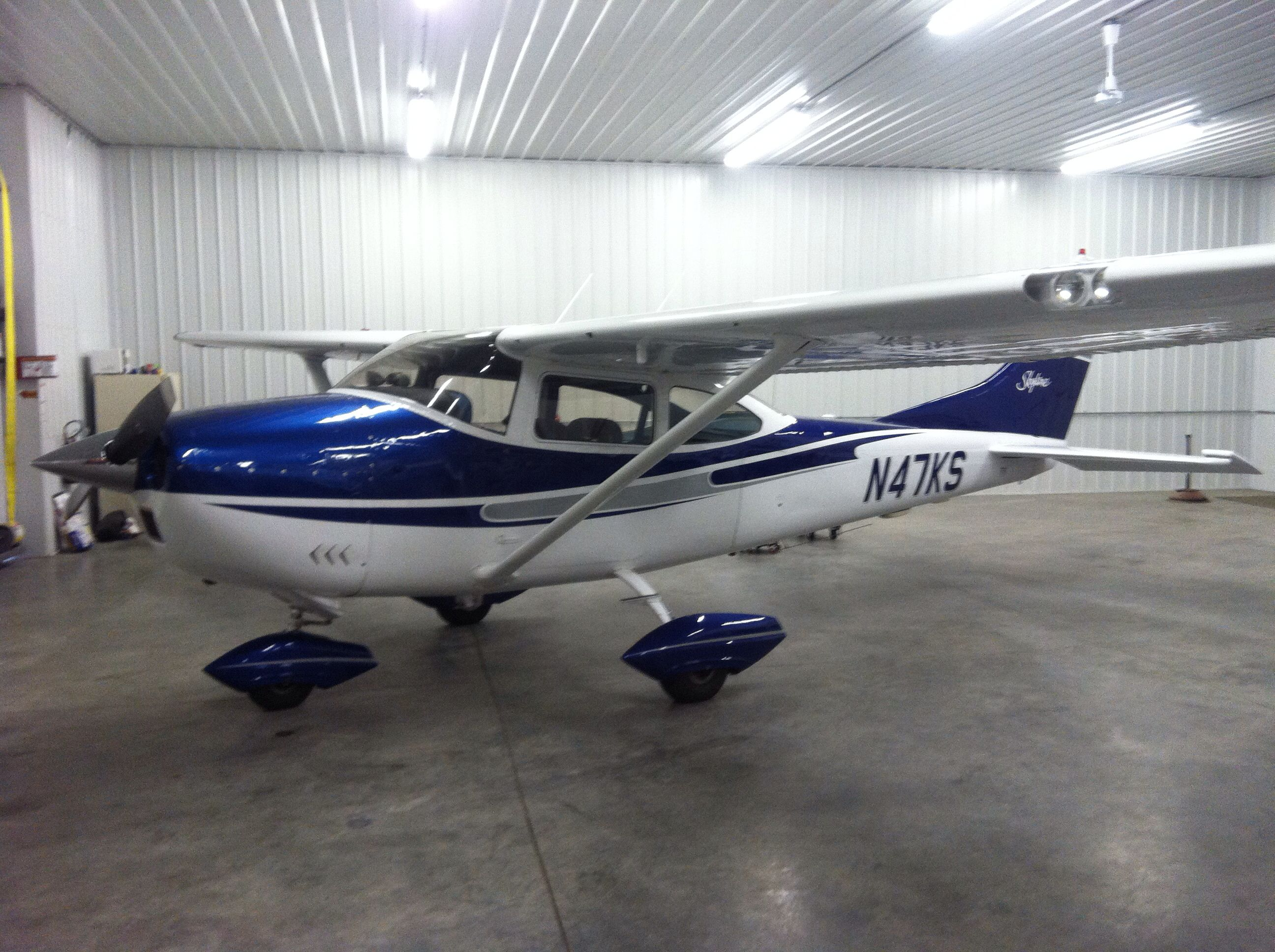 Cessna Jobs in Wichita, KS - Glassdoor Job Search