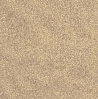 Faux Beige Leather Contact Paper | Wall covering | Pinterest ...