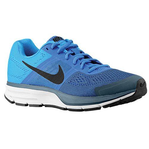 Nike Air Pegasus+ 30 - Men's at Foot Locker. Men Running ShoesMens ...
