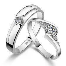 Risultati immagini per wedding rings