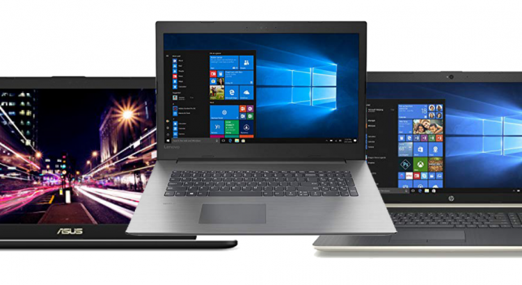 If You Are Looking For A 17 Inch Laptop Chances Are You Want The Machine For Either Gaming Or Professional Work But You Can Hav 17 Inch Laptop Laptop 17 Inch