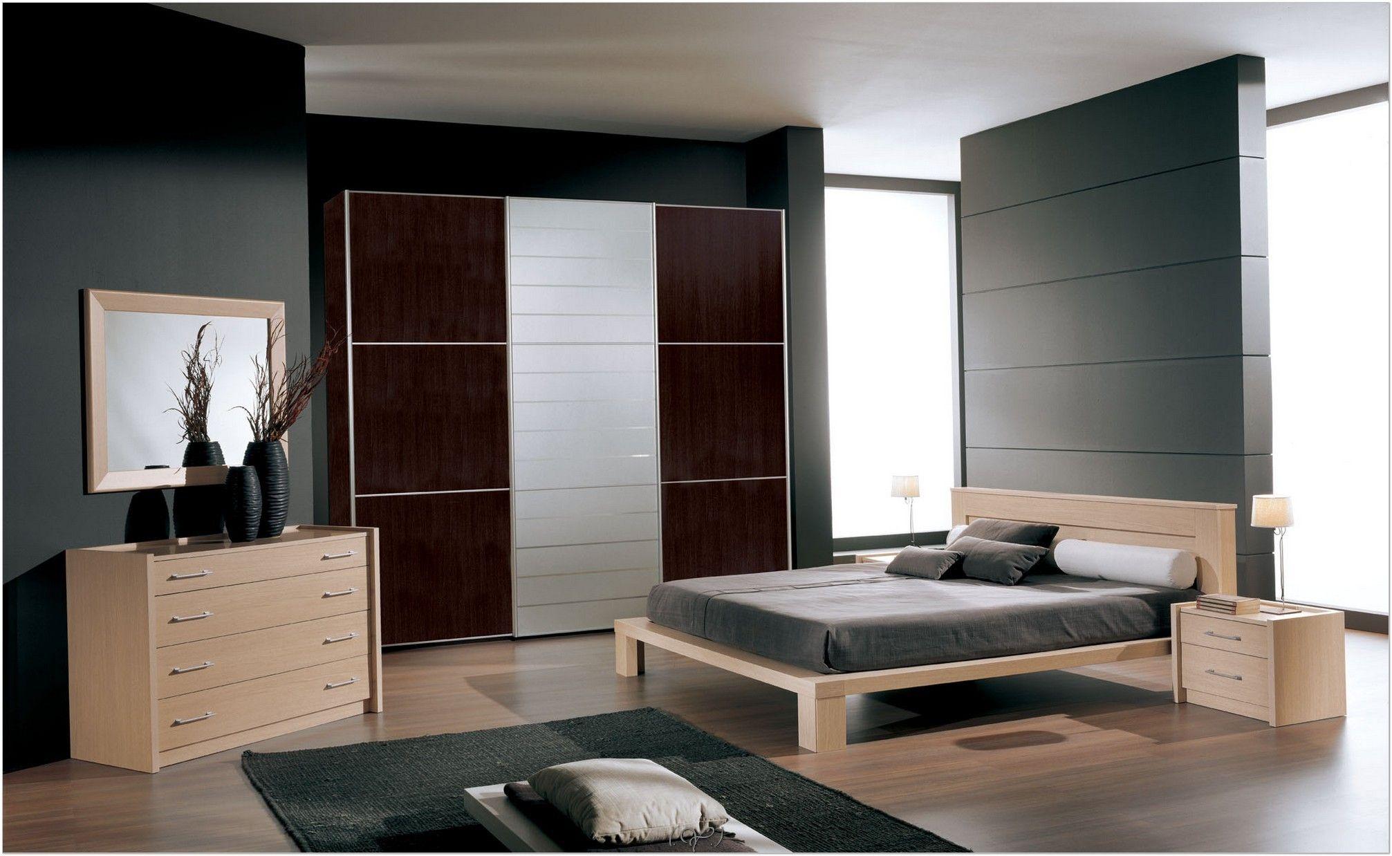 Moderner Sofa Bett, Italienisches Schlafzimmer Modern