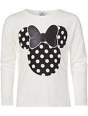 Tee-shirt 'Minnie'