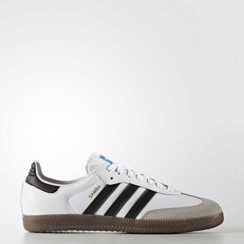 adidas originals samba scarpe