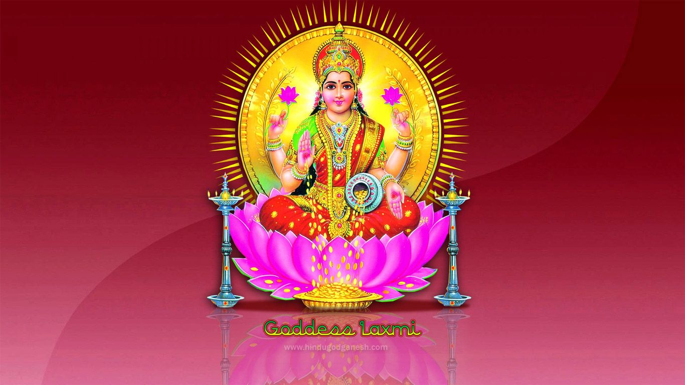 Photos Of Maa Lakshmi Download Free For Desktop Mobile Laptop Background Screen In This P Lord Shiva Hd Wallpaper Lord Krishna Hd Wallpaper 1080p Wallpaper