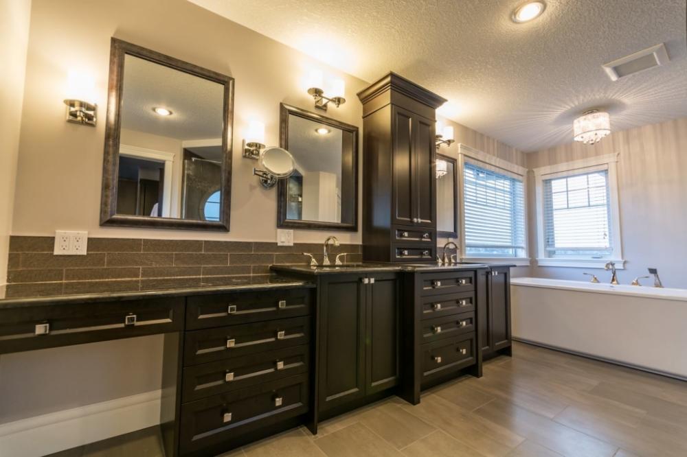 26++ Bathroom wall cabinets edmonton model