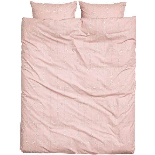 plrstyle pink elegant com within covers to with duvet dusty cover blush eurofestco dazzling regard brilliant amazing in awesome