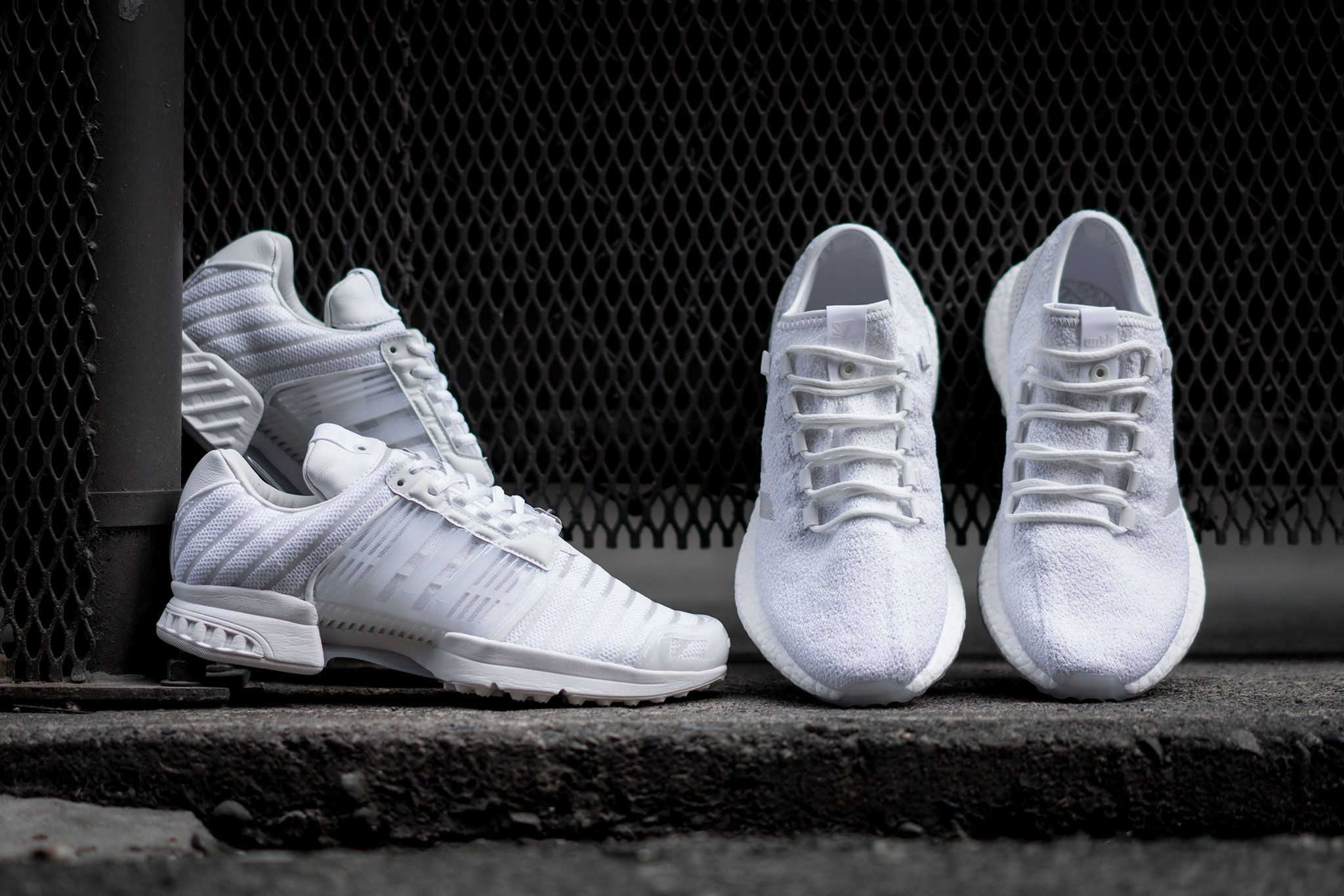 df1be713d adidas Consortium x Sneakerboy x Wish Pack