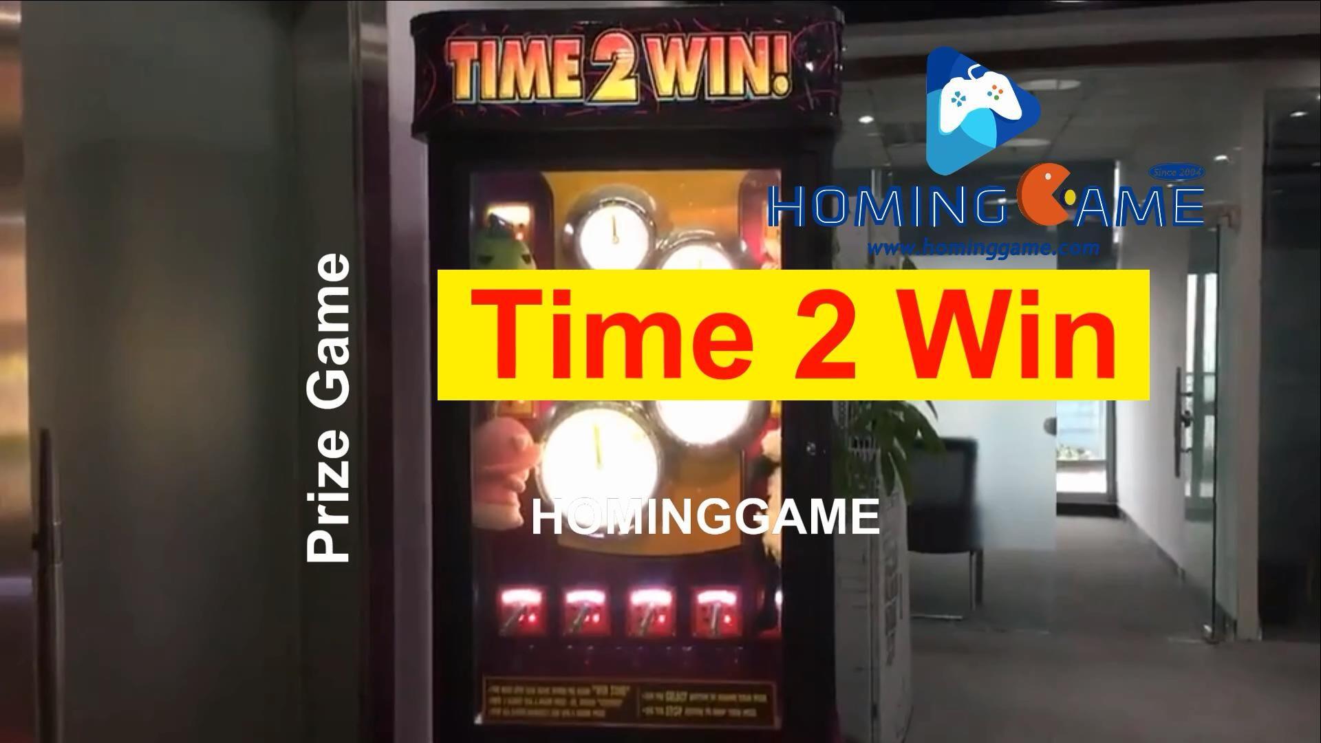 Download betfair casino app
