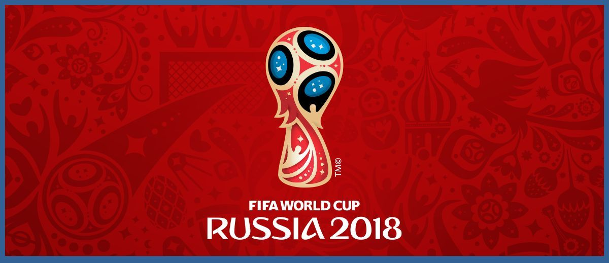 Http Kotasatelit Com Forums Forum The Trendsetter Corner 815955 Italia Francia In Diretta World Cup World Cup Russia 2018 World Cup 2018
