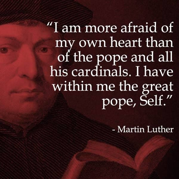Martin Luther Martin Luther Martin Luther Quotes Luther