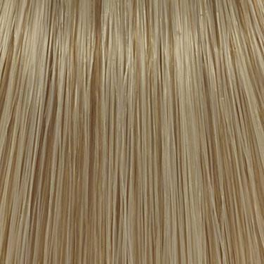 Oway Hcolor 9 01 Ash Natural Very Light Blonde 3 4oz Light