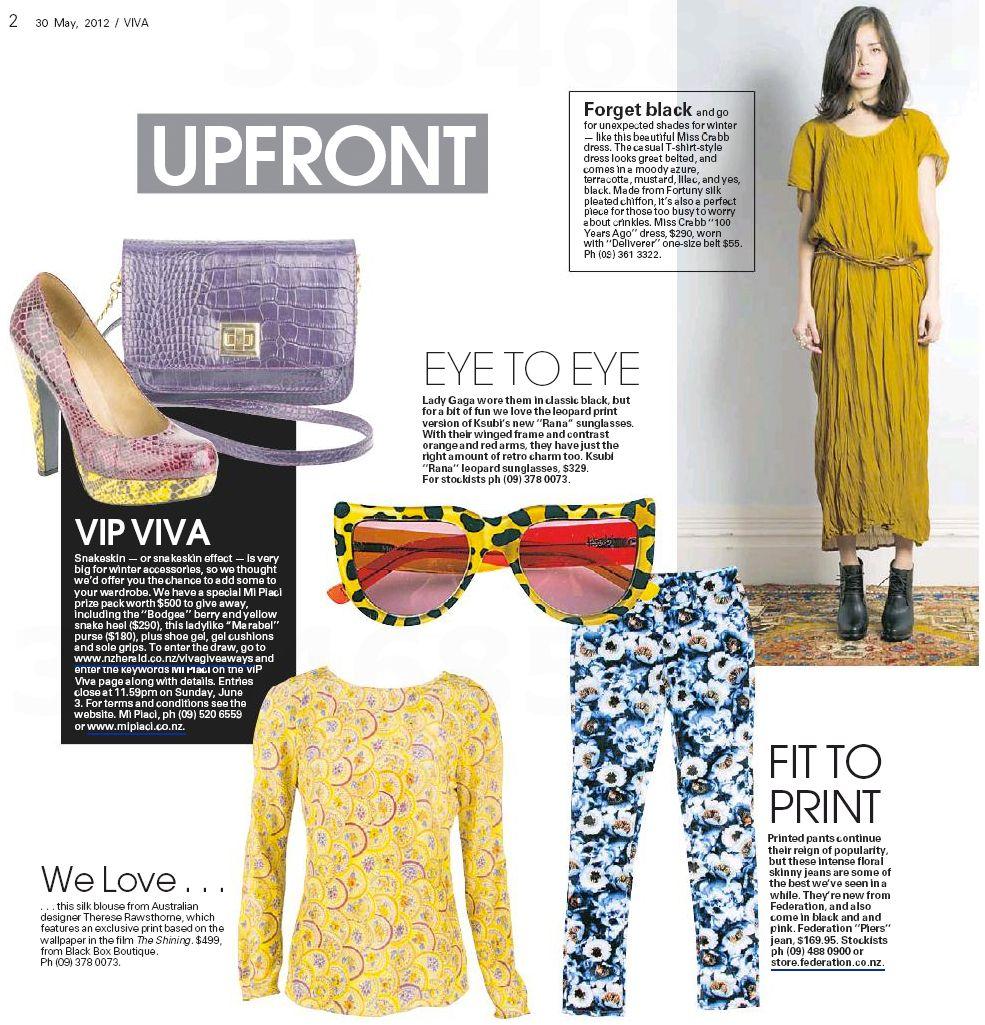 years ago dress viva may media pinterest
