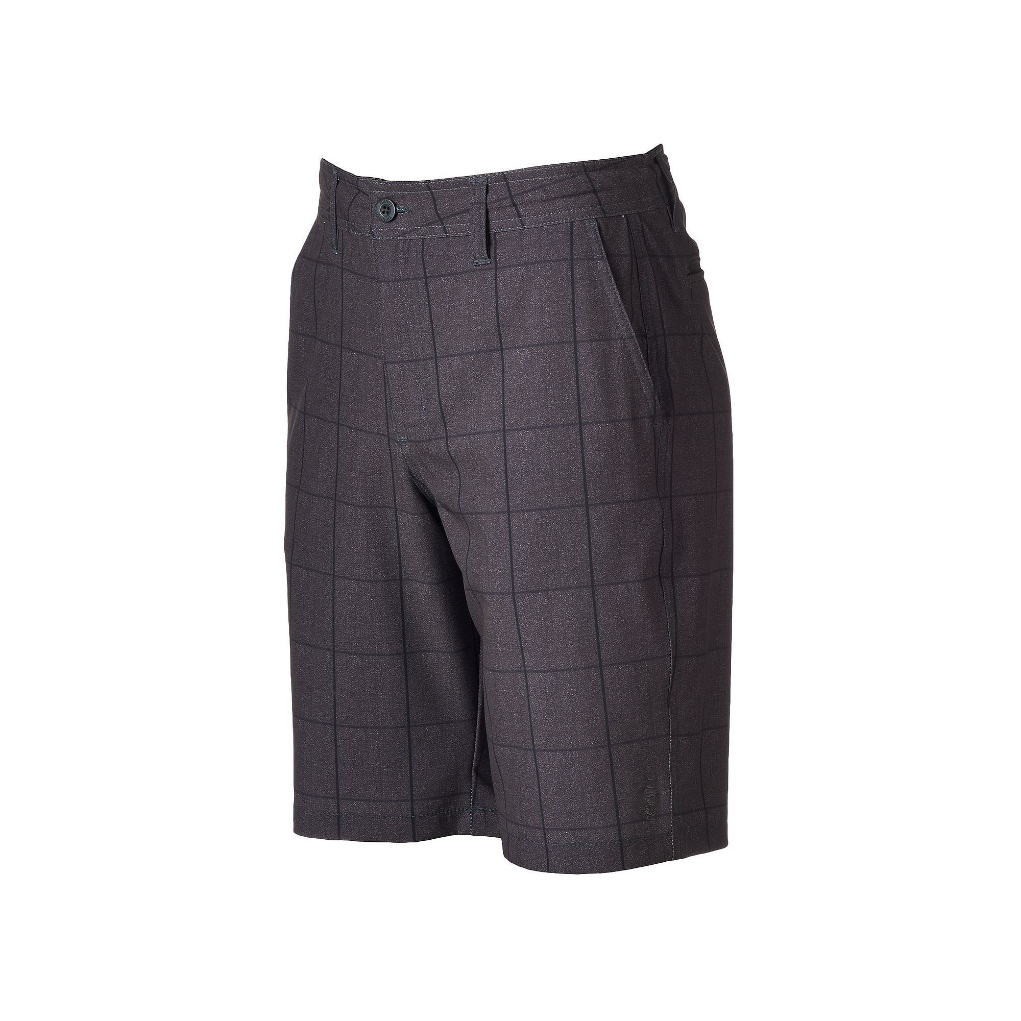 7a9c56f8a8 Men's Trinity Collective Webber Hybrid Shorts | Products | Shorts ...