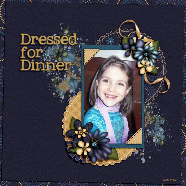 This layout was made using Out of the Blue~Bundled Collection   by Jumpstart Designs at Pickle Berry Pop https://www.pickleberrypop.com/shop/product.php?productid=29128=0=1