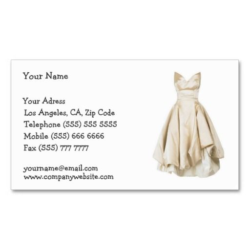 Tailor Business Card Business cards, Business and Logos - seamstress resume