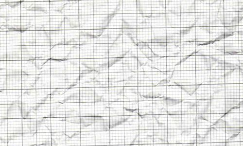 Sets Of Free High Quality Lined Paper Texture