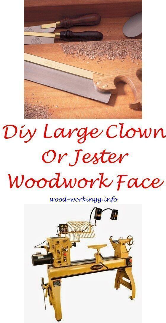 Diy Wood Projects Small Design Studios