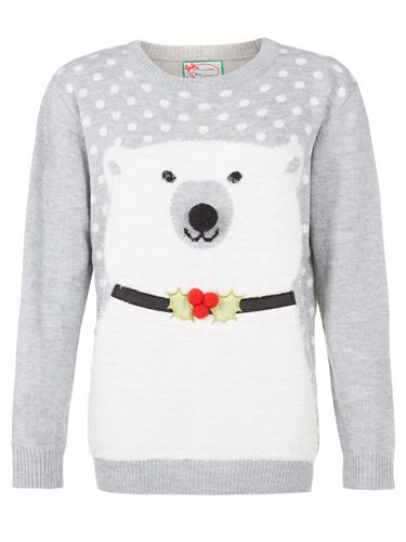 Primark S New Christmas Jumpers Are Here And They Re So Cute Womens Christmas Jumper Christmas Jumpers Christmas Sweaters