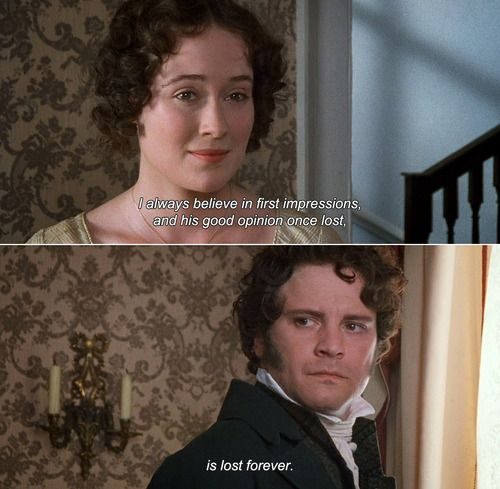 Pin By Happy Girl On Period Dramas Pride And Prejudice Darcy Pride And Prejudice Prejudice