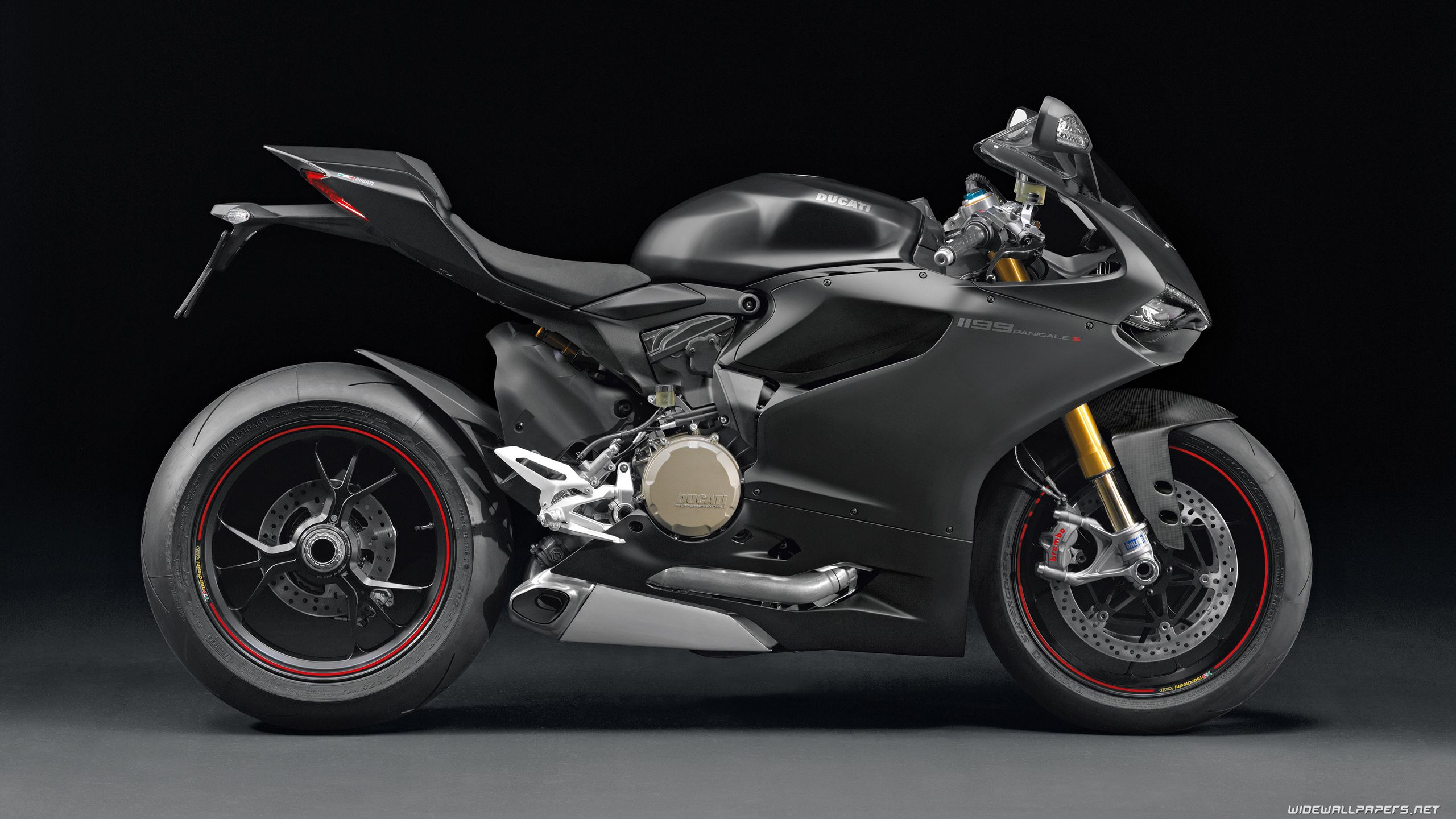ducati 1199 panigale s hd wallpapers 10 | bikes wallpapers