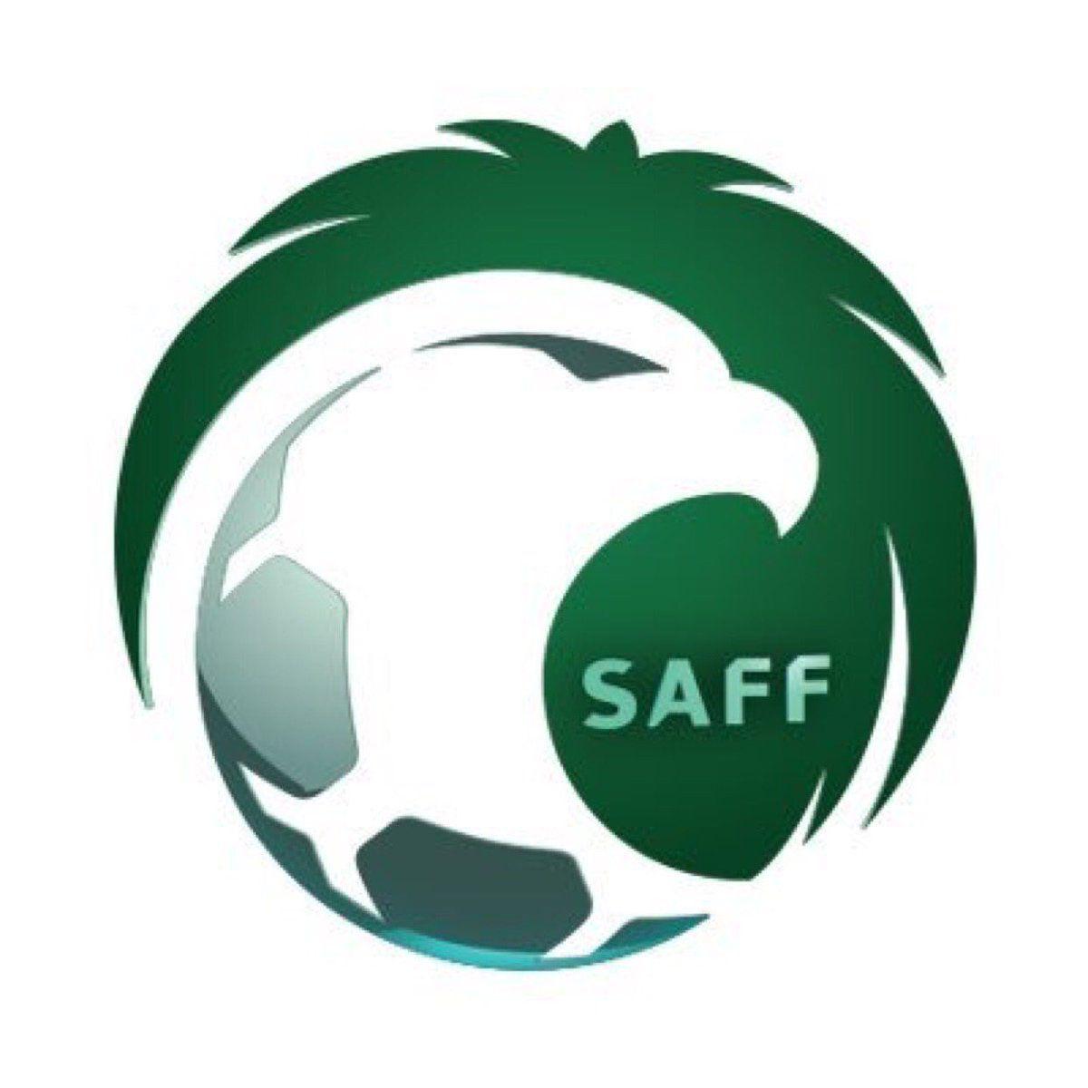 Arabia SaudyjskaSaudi Arabian Football Federation