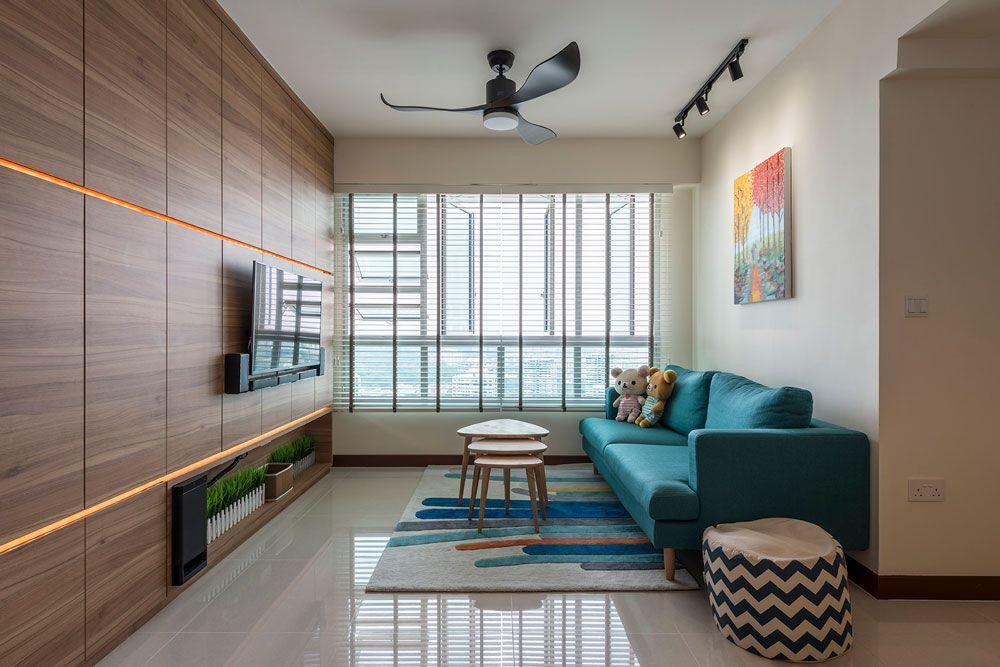 Interior Design Renovation Packages Renovation Contractors Singapore Interior Design Interior Living Room