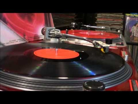 Dionne Warwick S Greatest Hits The Best Of Dionne Warwick Tracklist 1 I Ll Never Love This Way Again 2 That S What Friends Ar Disco Music Videos My Music