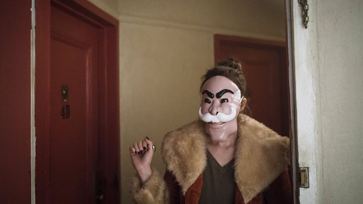 Mr. Robot gets renewed for a third season https://t.co/NNgPKCrisx https://t.co/AwX7UgYx03