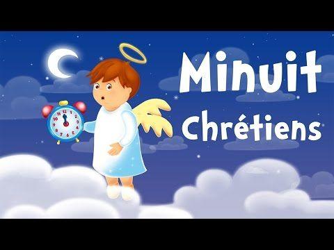 10 Chansons De Noel Avec Paroles Quiz Sur Les Chants De Noel Une Tasse De Fle Christmas Songs For Kids Lyrics To Learn Kids Songs