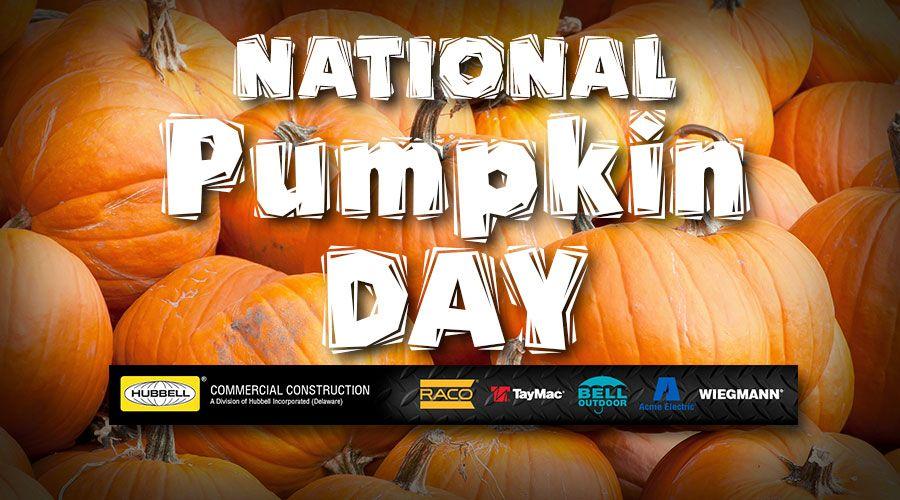 Pumpkin Spice Lattes Pumpkin Pie Pumpkin Pancakes There Are A Million Ways To Enjoy This Fall Flavor Today Is Na Autumn Flavors Pumpkin Pumpkin Pancakes