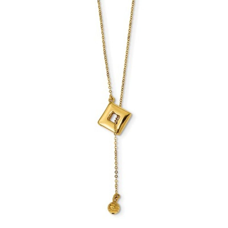 14K Rose Gold-plated 925 Silver Baseball Diamond With Bat /& Ball Pendant with 18 Necklace Jewels Obsession Baseball Diamond With Bat And Ball Necklace