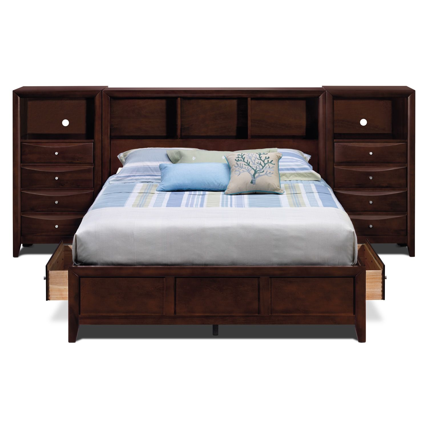 Clarion Bedroom Furniture Google Search Value City Furniture Wall Bed Furniture