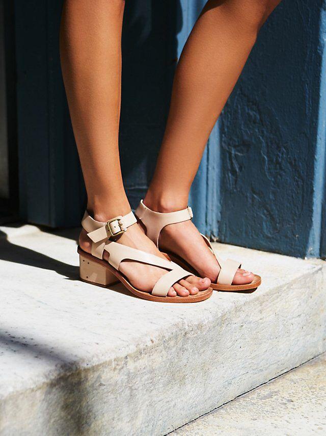 381154344ce Lana Block Heel Sandal from Free People!