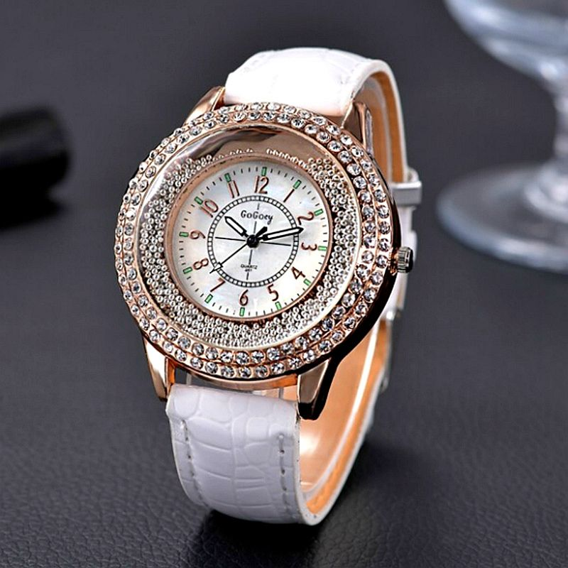men diamond watches s steel dial stone new stainless can man luxury big grey gold online watch different product choose buy colors