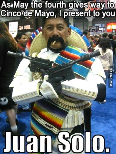 Just For Fun Funny Meme Pictures Star Wars Humor Funny Pictures