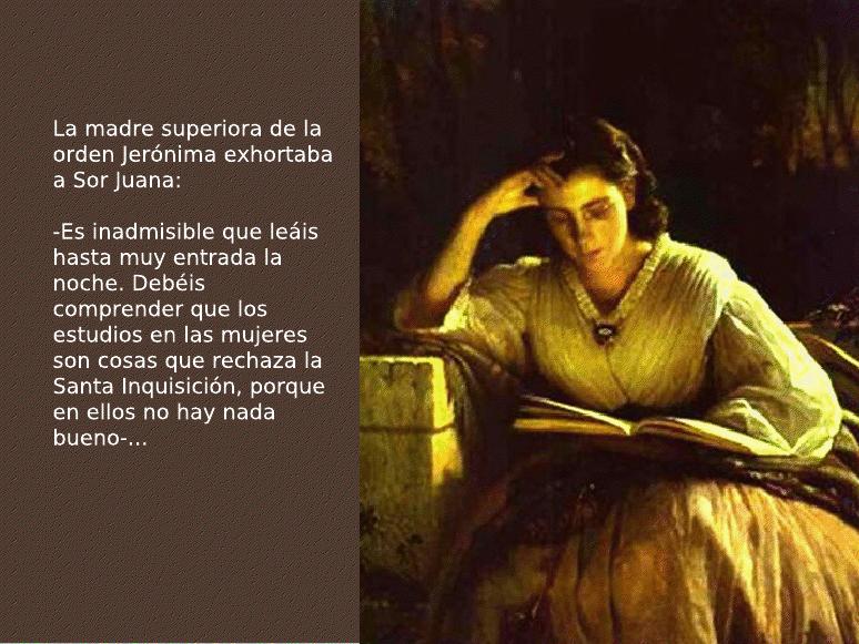 9 Sor Juana Ines De La Cruz Ideas Quotes Words Poems