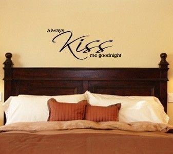 Great deal for wall decals on etsy
