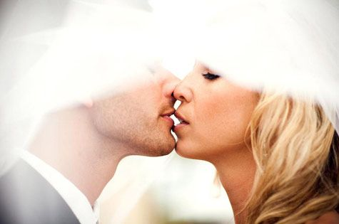 50 Must-Have Wedding Photos.
