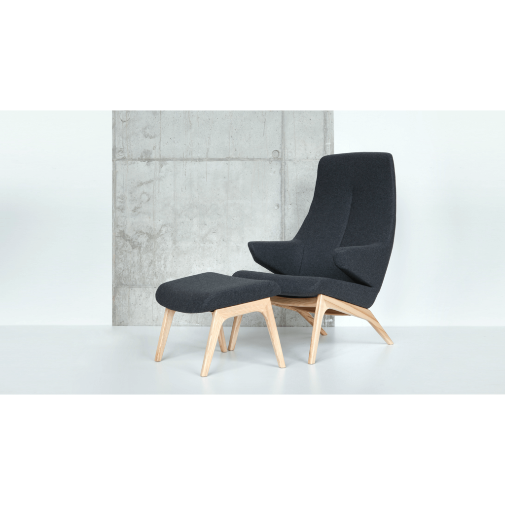 Ohrensessel Juna Iii Sessel Voog In 2019 Chairs Sessel Lesesessel Fernsehsessel
