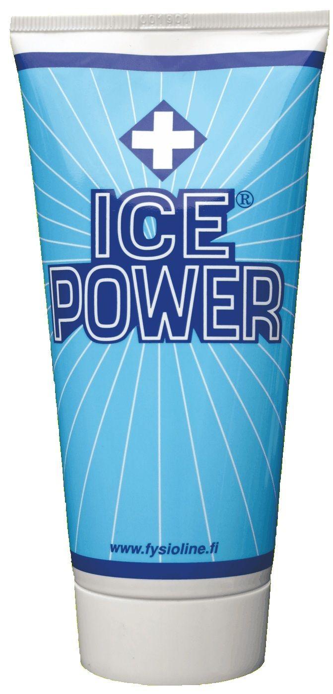 Gel Frío para recuperar tus piernas después de una sesión de running. http://www.parafarmaciaweb.com/productos/novedades-y-promociones/promociones/ice-power-gel-frio-plus-duplo