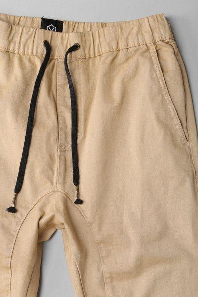 khaki jogger pants - Google Search | David's Wishlist | Pinterest ...