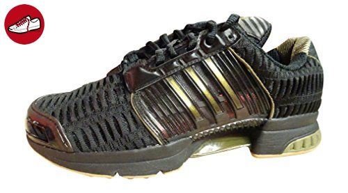 big sale 9eb3a 98066 adidas Originals ClimaCool Herren Turnschuhe - , 9 UK, Schwarz Braun -  Adidas sneaker