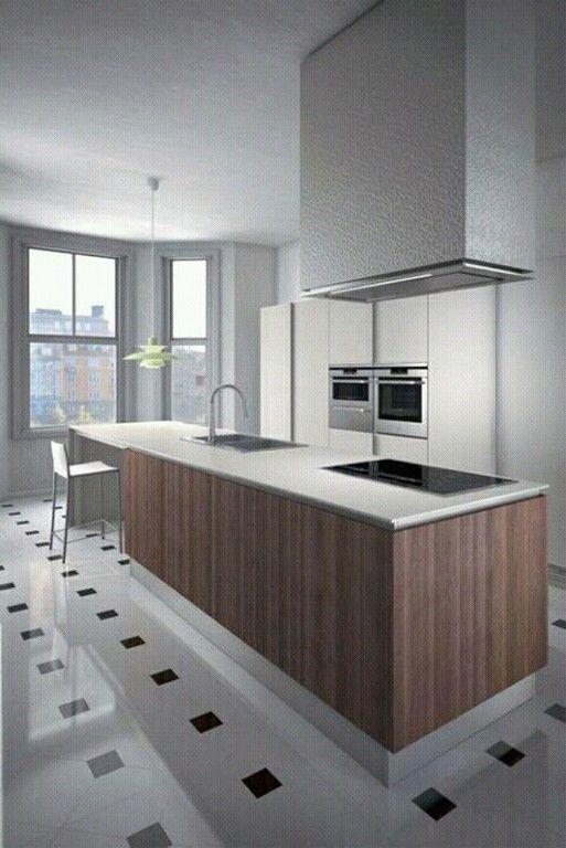 home designs latest modern kitchen cabinets designs modern kitchen ...
