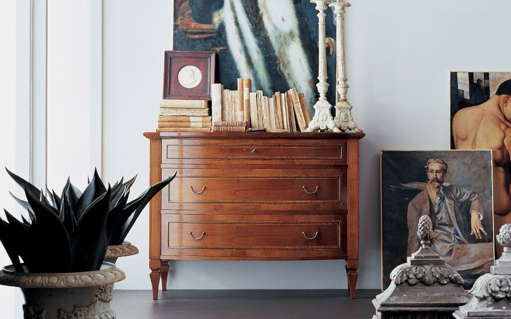 Prodotti Annibale Colombo Дизайнерские обои, Мебель и