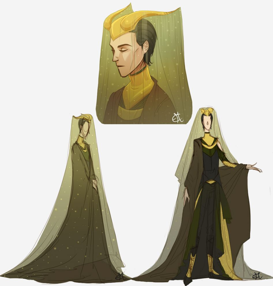 20+ Loki X Sister Reader Pictures and Ideas on Meta Networks