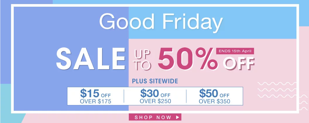 StyleWe Easter 50% off Presale, $15 OFF Over $175, $30 OFF Over $250, $50 OFF Over $350 http://couponscops.com/store/style-we #couponscops #stylewe #Easter #FLASH #DESIGNERS #stylepromocodes #DRESSES #TOPS #OUTERWEAR #BOTTOMS #Mini_Skirts #Jeans #Shorts #stylewecoupons #KNITWEAR #SPORTSWEAR #SHOES #BAGS #ACCS StyleWe Coupon Code 2017, StyleWe 2017 Discount Codes, StyleWe Promo Codes, CouponsCops #StyleWeCouponCode_2017 StyleWe 2017 Discount Codes, StyleWe Promo Codes, CouponsCops