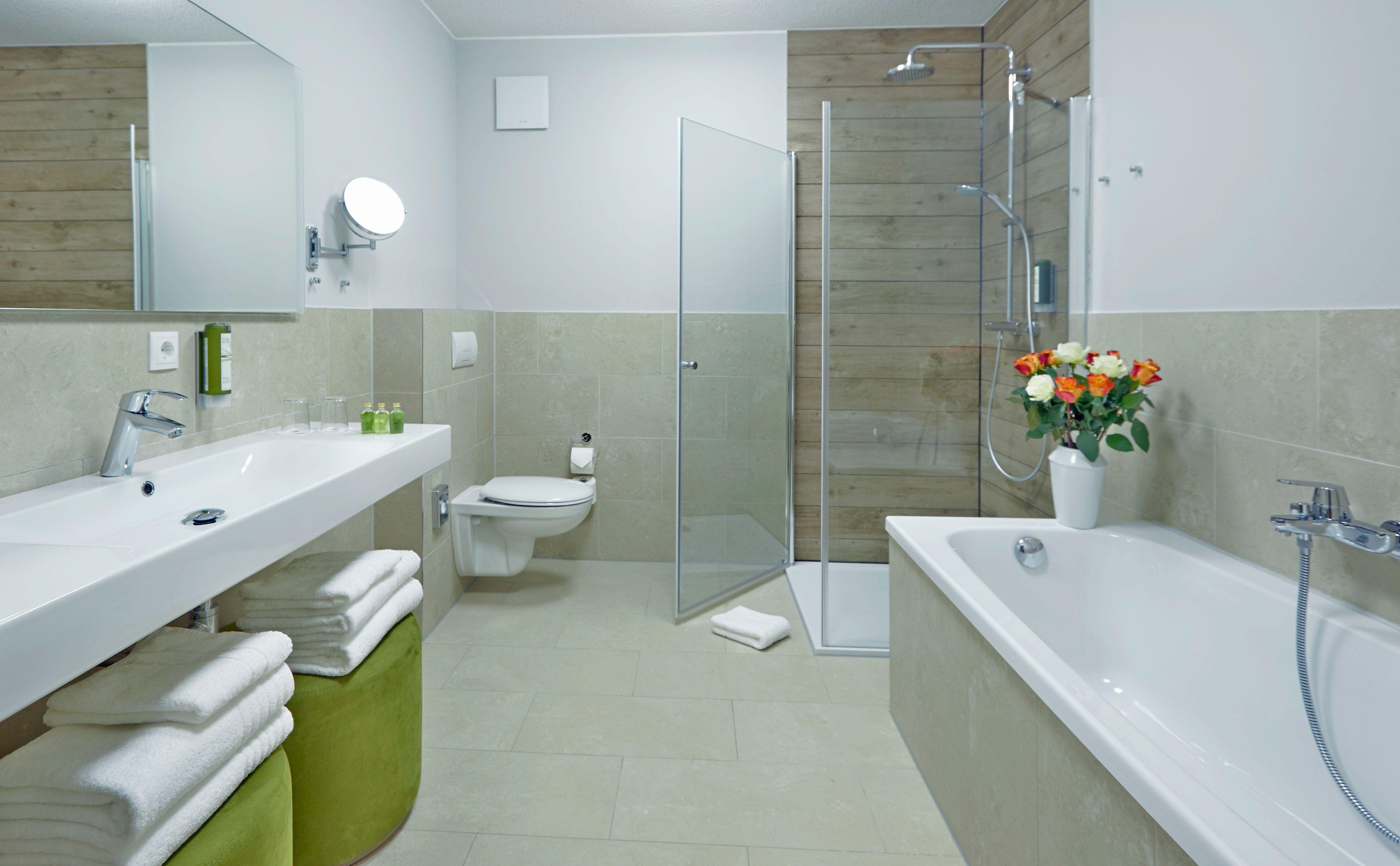 Bildergebnis für badezimmer | Badezimmer | Pinterest