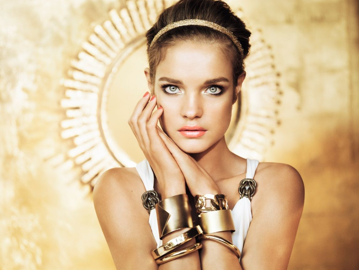 Guerlain Terra Ora Summer 2013 Makeup Collection