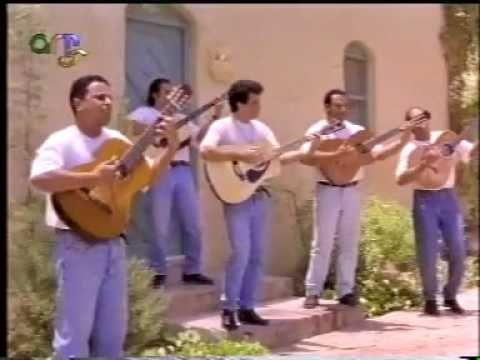 Amr Diab Habibi Ya Nour El Ain World Music Music Videos